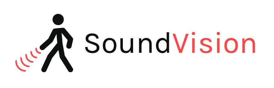 soundvision-project